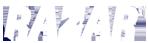 RAZAR Logo